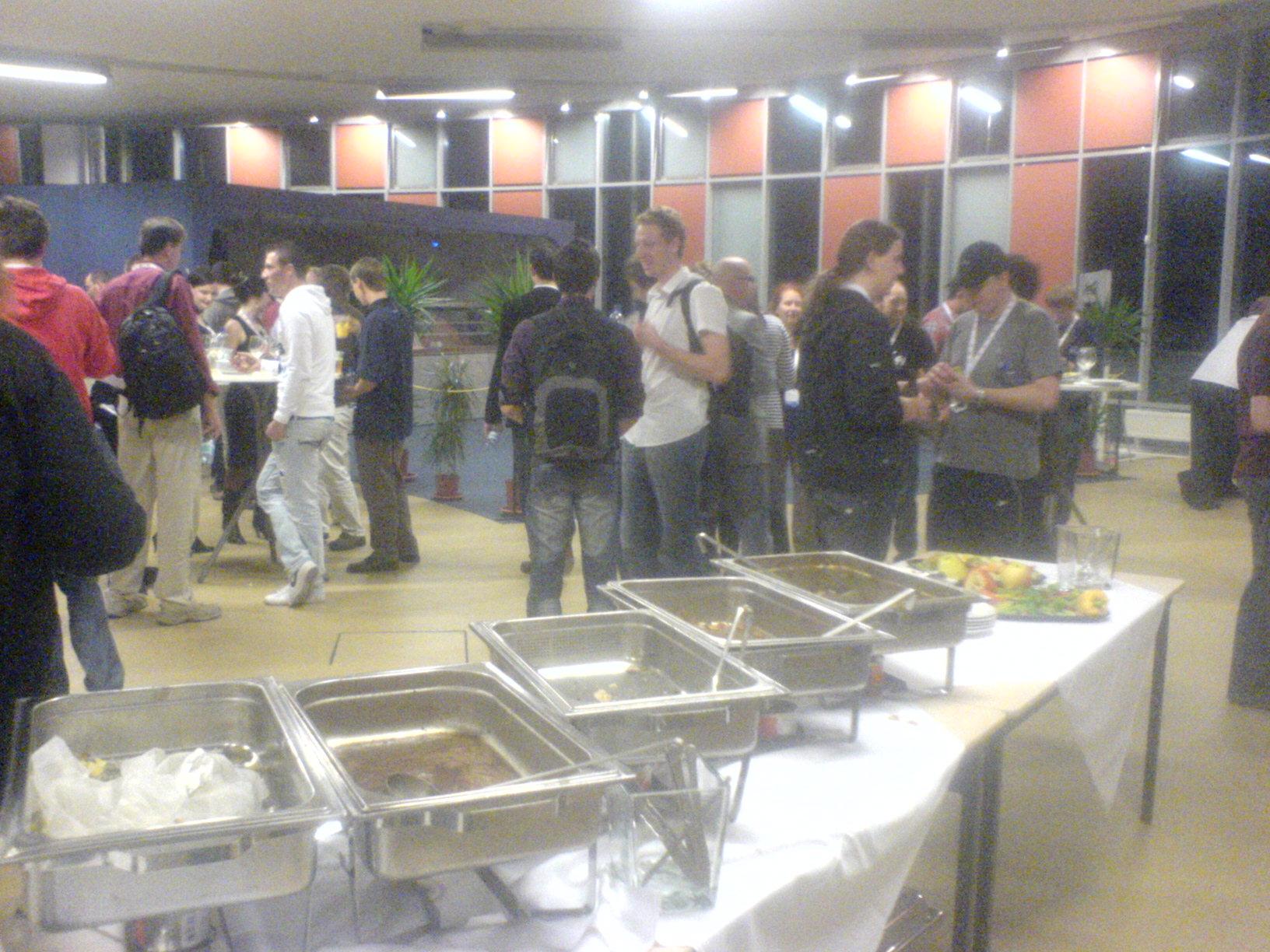 WebExpo 2010