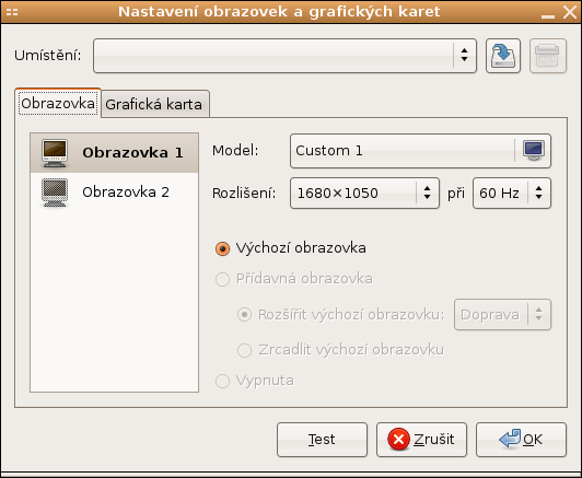 Obrazovka-Nastaveni_obrazovek_a_grafickych_karet.png