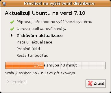 Obrazovka-Prechod_na_vyssi_verzi_distribuce-1.png