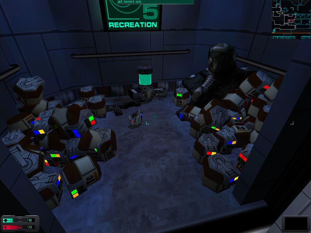 Screenshot_2007-04-22_13-20-34.jpg
