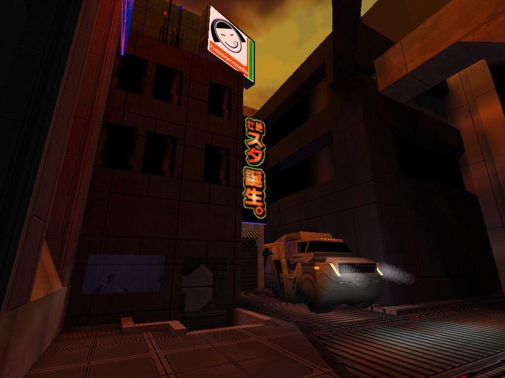 Screenshot_2007-04-28_20-49-41.jpg