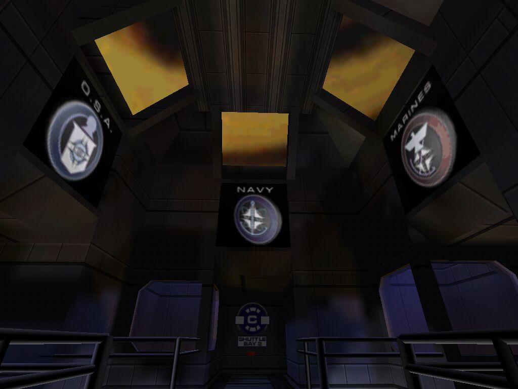 Screenshot_2007-04-28_20-50-22.jpg