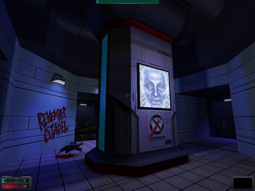 Screenshot_2007-04-28_21-03-40.jpg