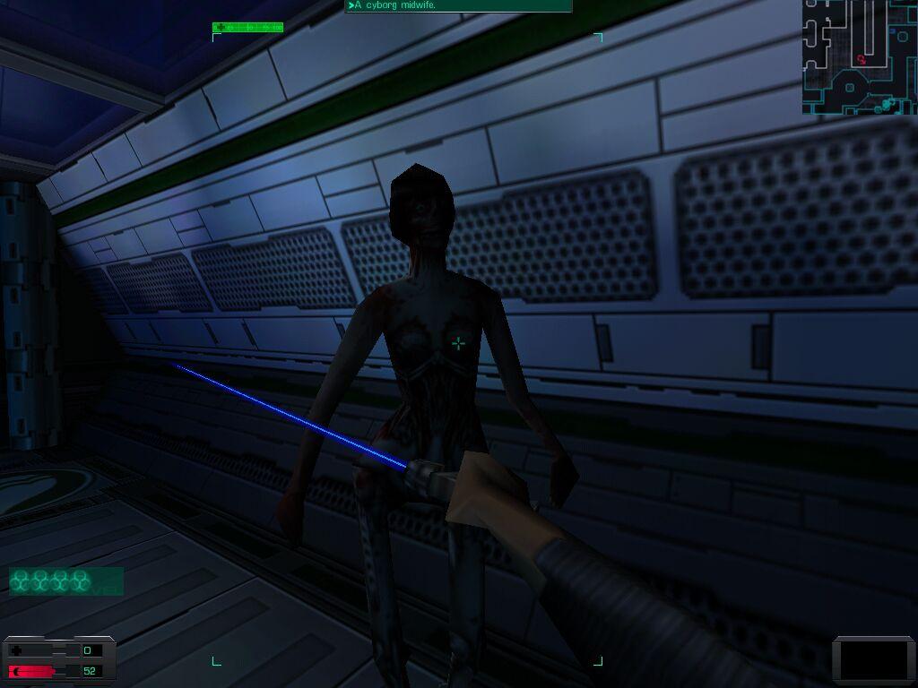 Screenshot_2007-04-28_21-57-15.jpg