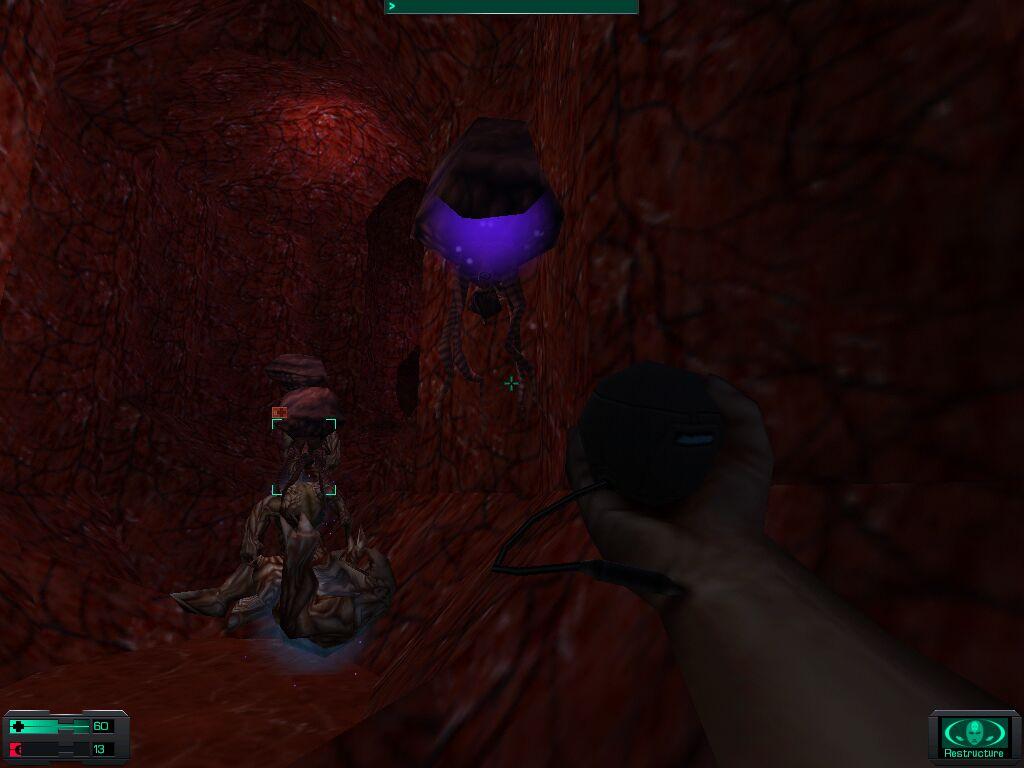 Screenshot_2007-04-28_22-15-01.jpg