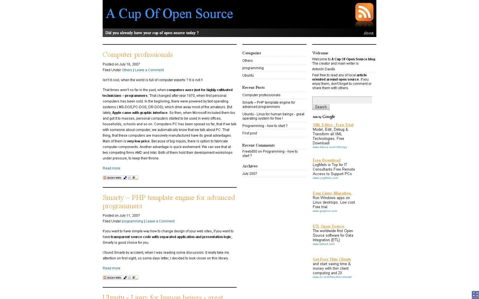 a-cup-of-open-source.JPG
