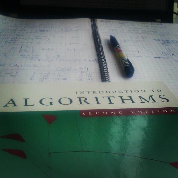 slozitost algoritmu