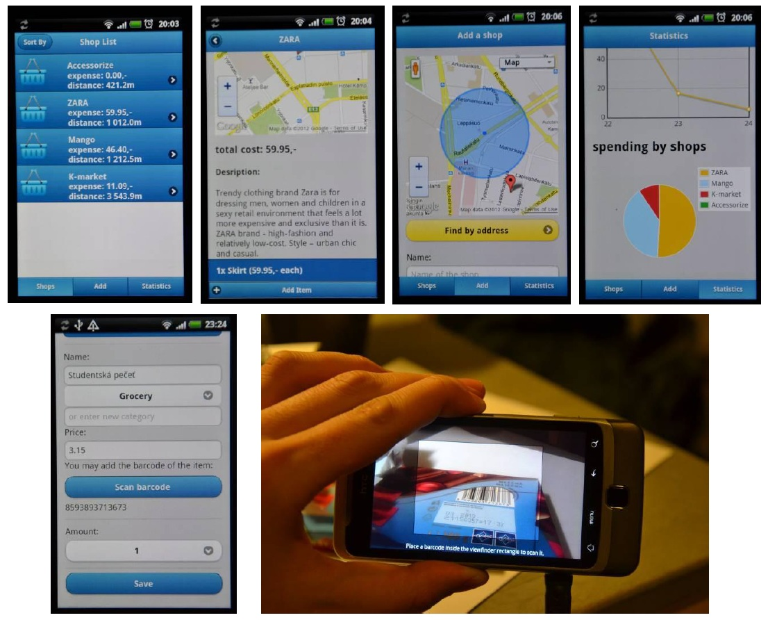 app-screenshots.jpg