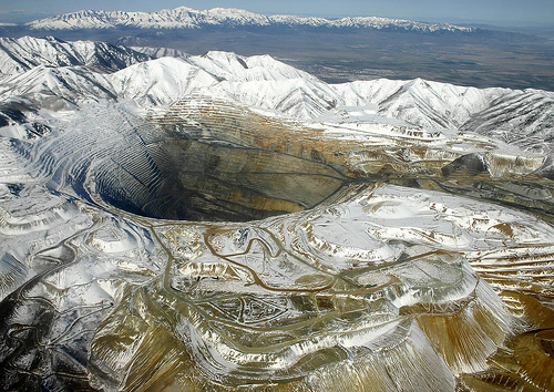 bingham-canyon-mine-utah.jpg