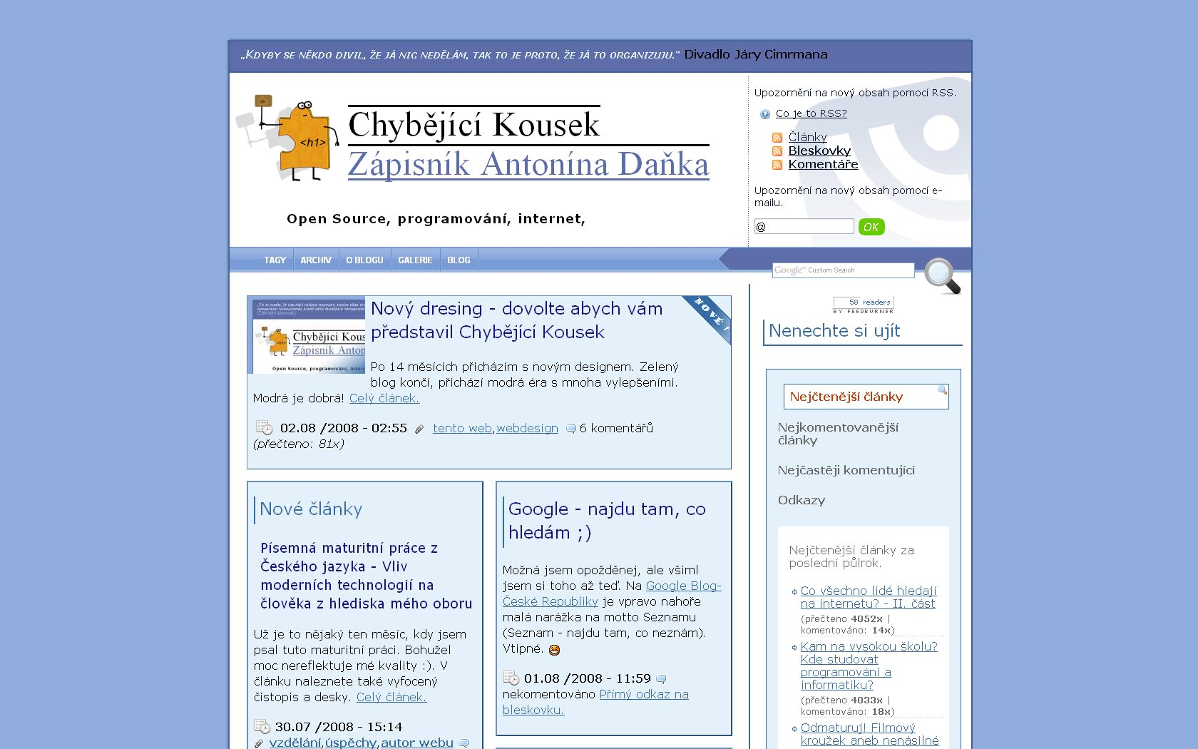 chybejici-kousek-2.jpg