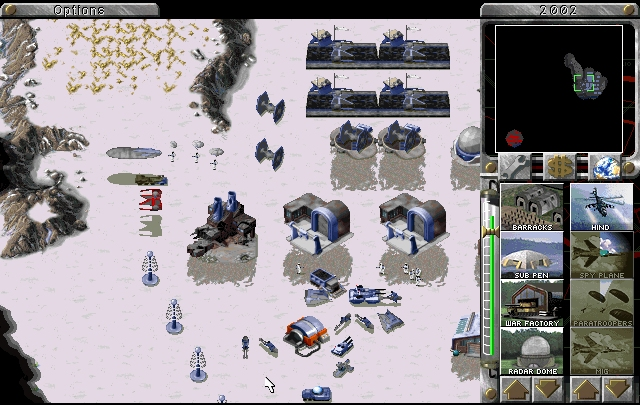 command_conquer.jpg