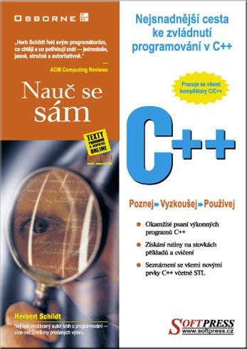 cpp_nauc_se_sam.jpg