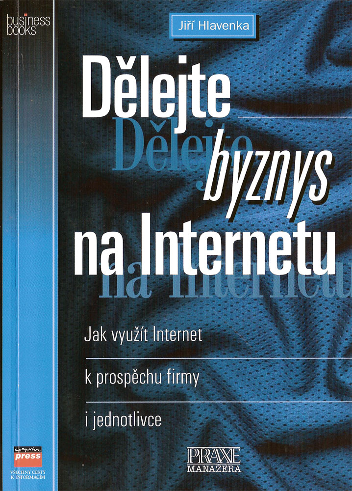 delejte_byznys_na_internetu.jpg