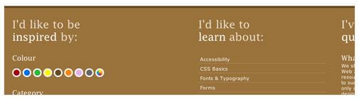 designshack.jpg