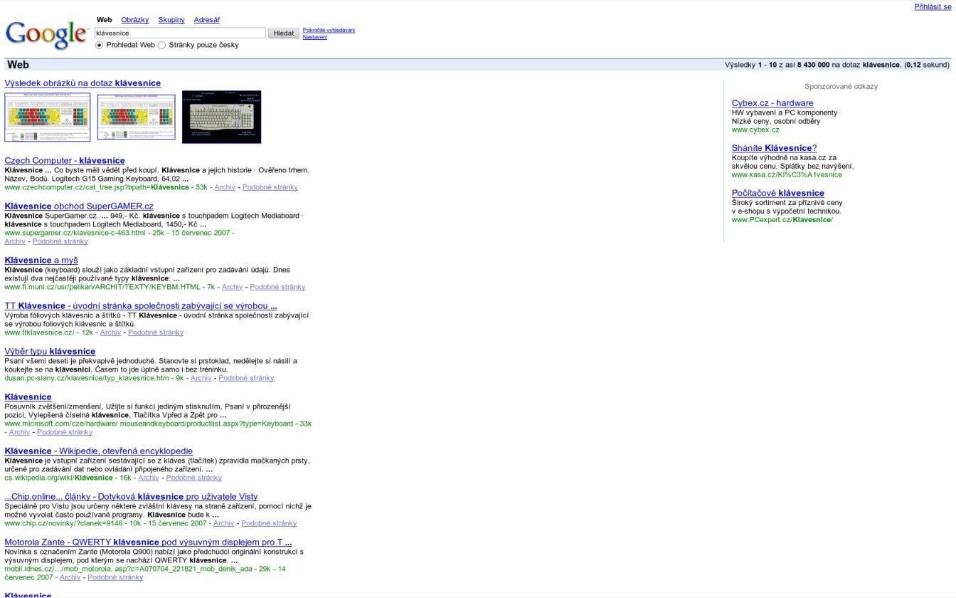 google-images-result-klavesnice.jpeg