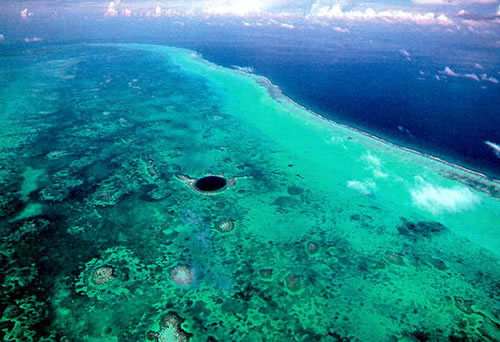 great-blue-hole-belize-1.jpg