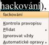 hackovani.png