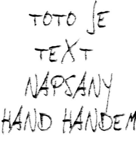 hand_hand.jpg