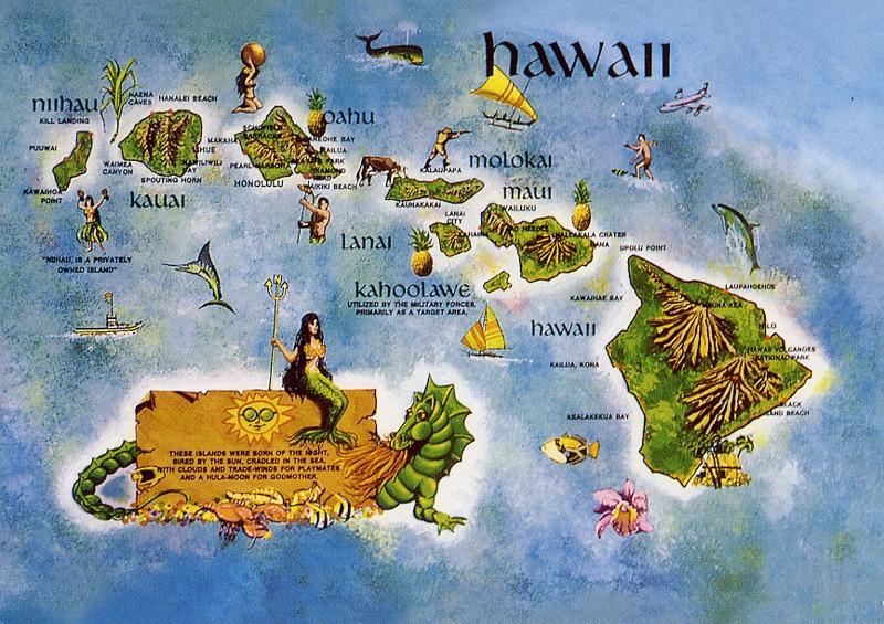 hawaii-02.jpg
