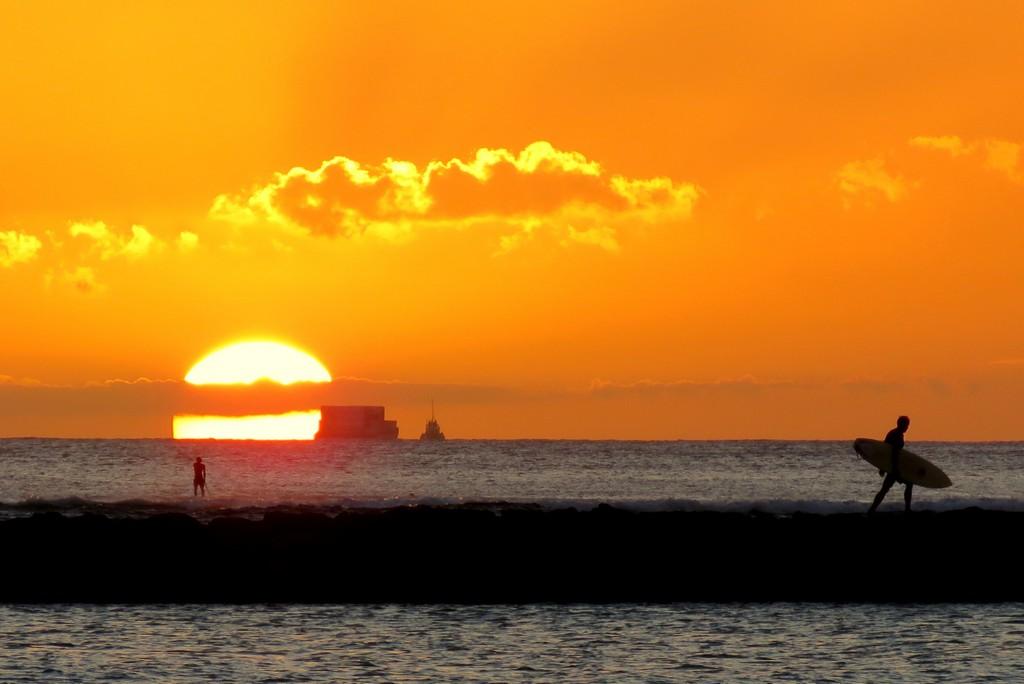 hawaii-03.jpg