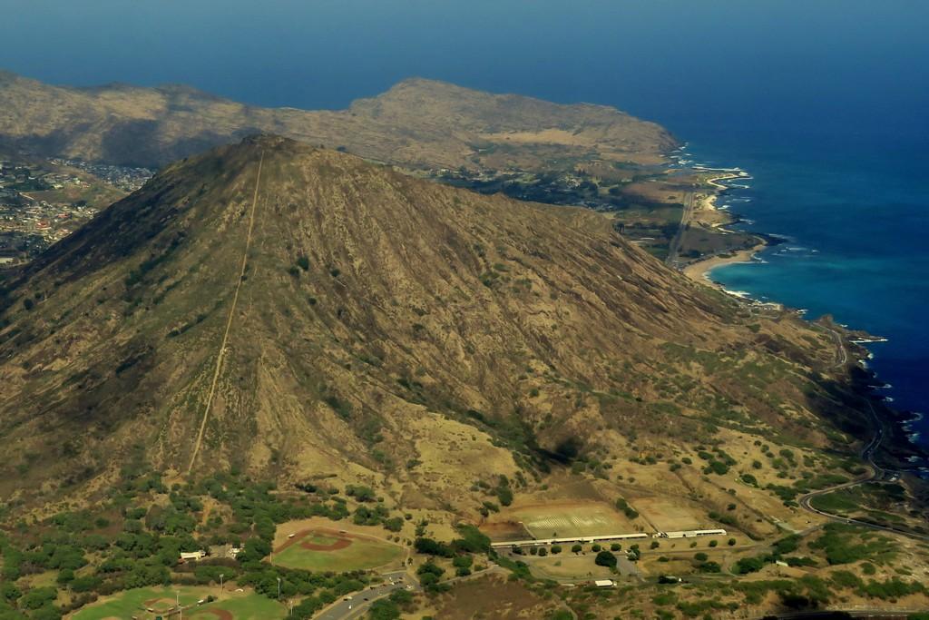 hawaii-08.jpg