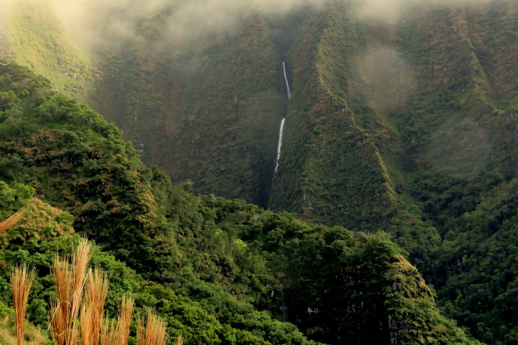 hawaii-19.jpg