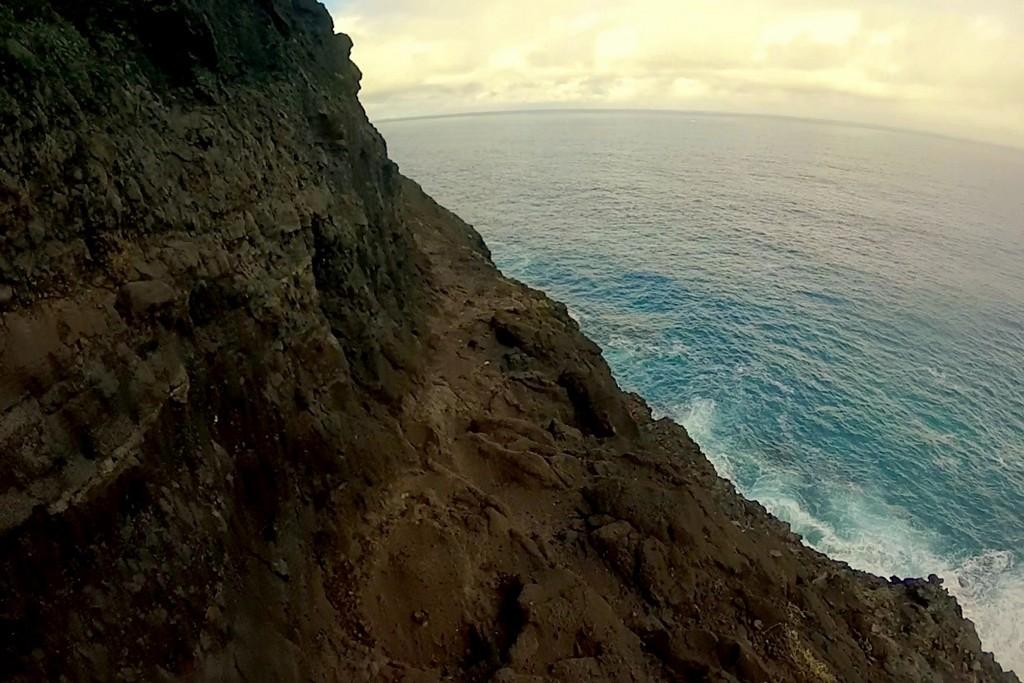 hawaii-21.jpg