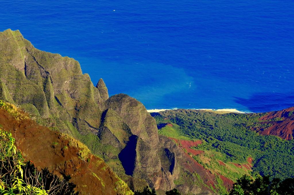 hawaii-31.jpg