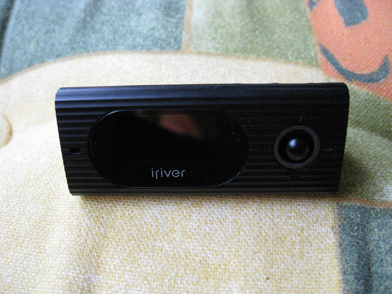 iRiver-T60-1.JPG