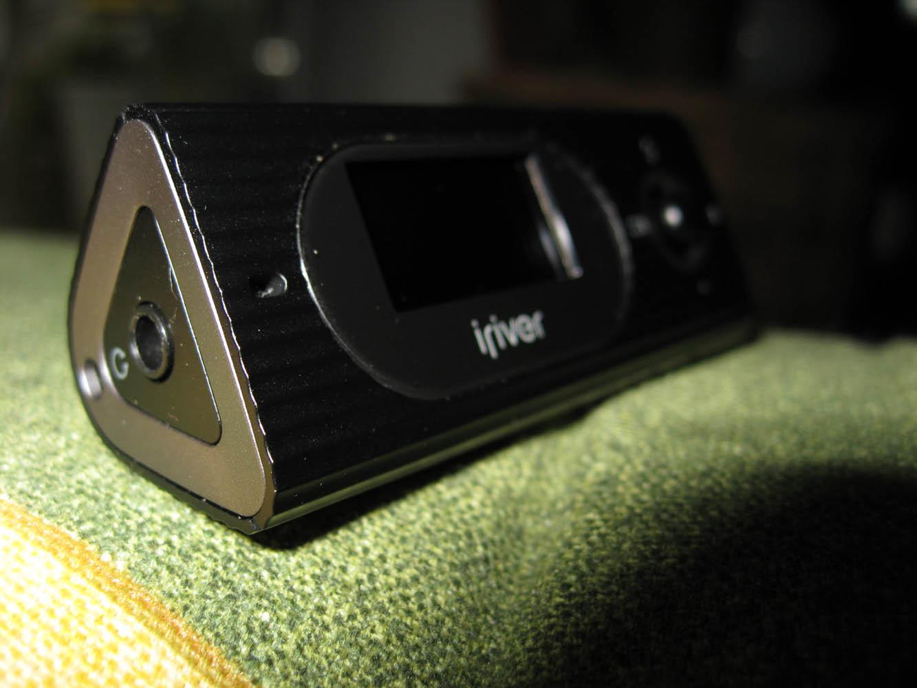 iRiver-T60-3.JPG