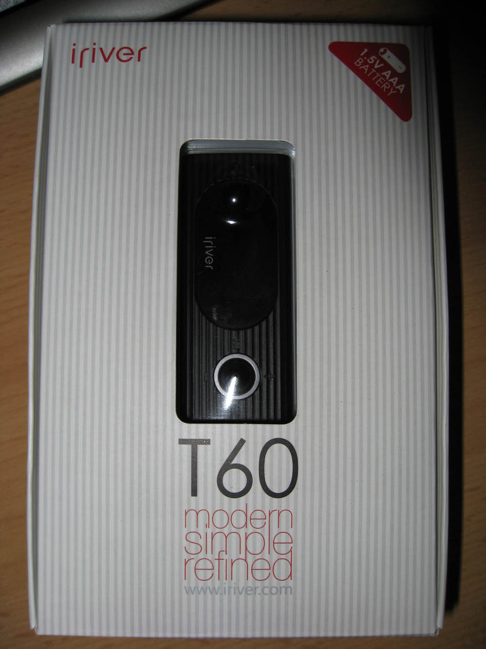 iRiver-T60-krabicka.JPG