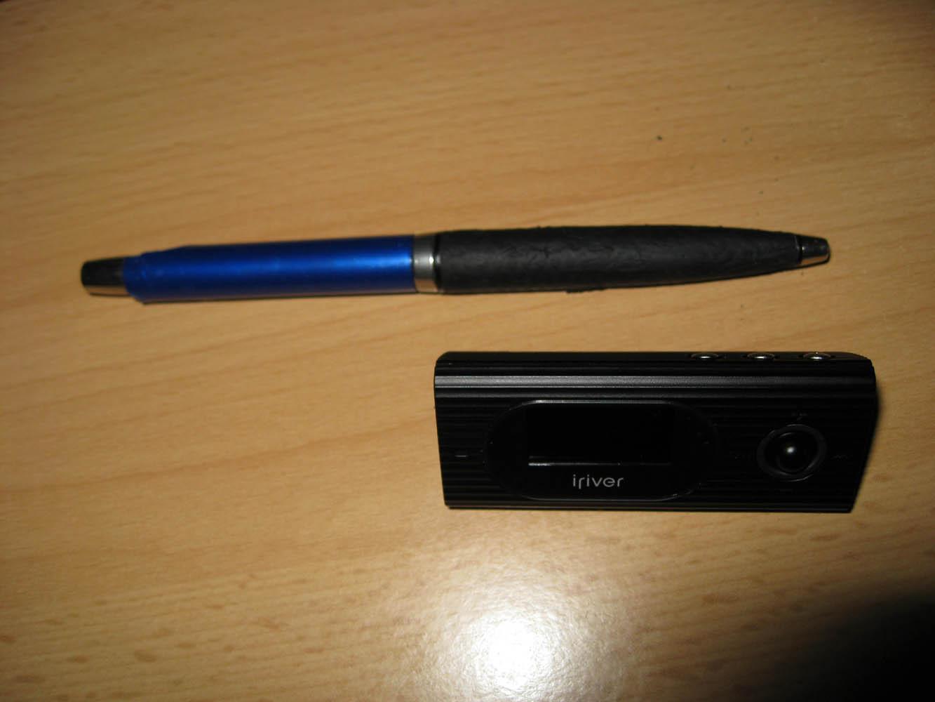 iRiver-T60-pomer.JPG