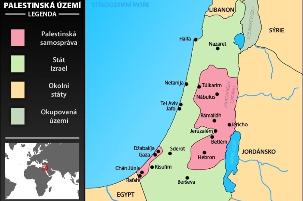 izrael-3.jpg