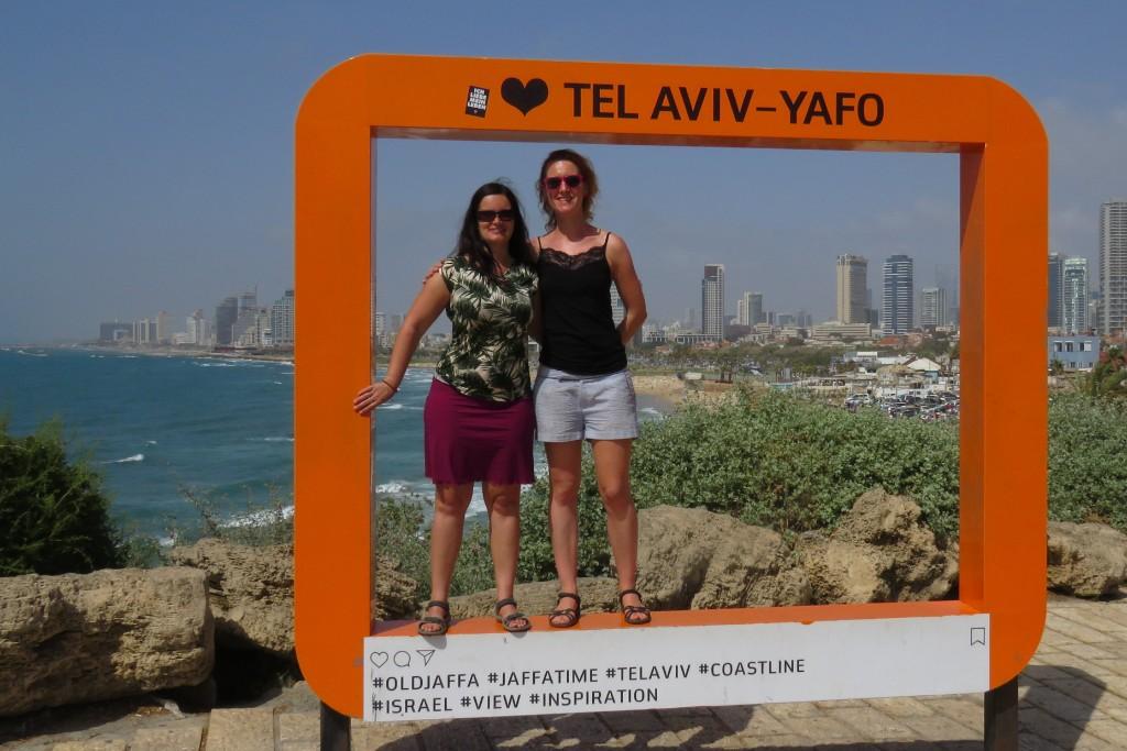 izrael-48.jpg