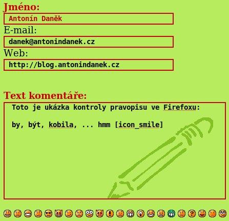 kontrola-pravopisu-firefox.jpg
