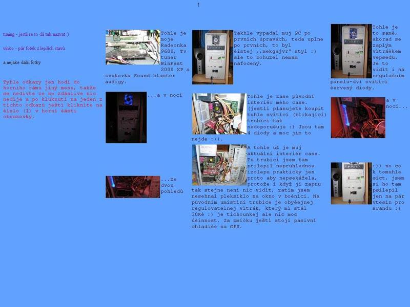 minulost_pata.jpg