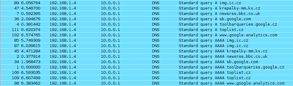 mozilla_krepelky_s_DNS.png