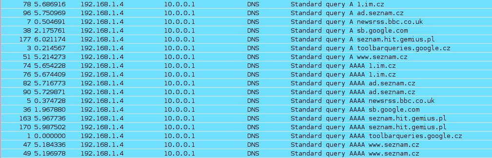 mozilla_seznam_s_DNS.png
