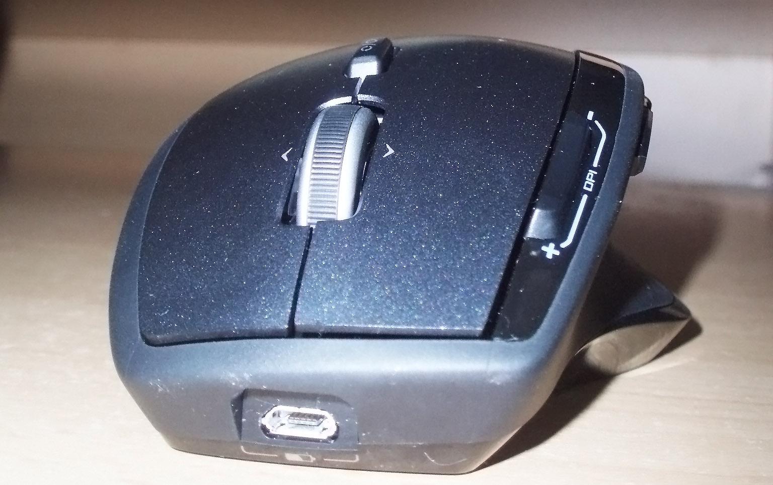 mx1100r-2.jpg