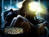 BioShock - z rukou tvůrců legendy System Shock