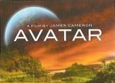Avatar #film