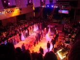 Maturitní ples - co to obnáší?