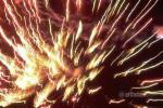 small_1wm_fireworks_081.jpg