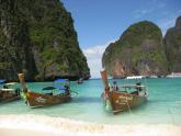 thajsko_cestopis_thumb.jpg