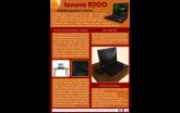 Lenovo R500