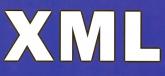 Budoucnost internetu je v XML