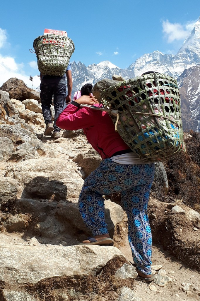 nepal-27.jpg