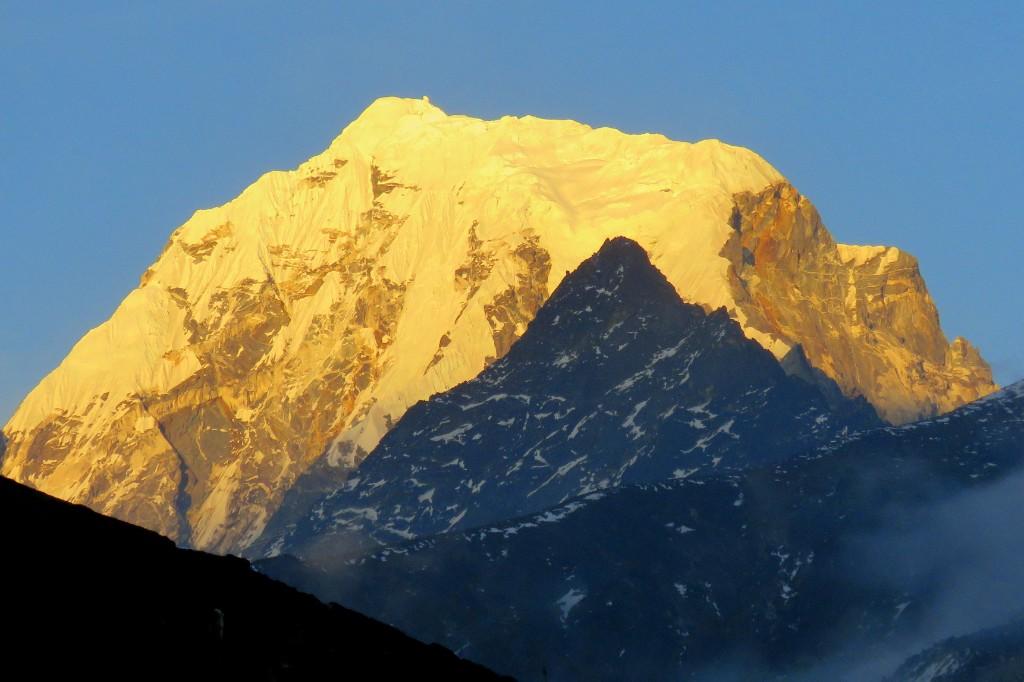 nepal-42.jpg