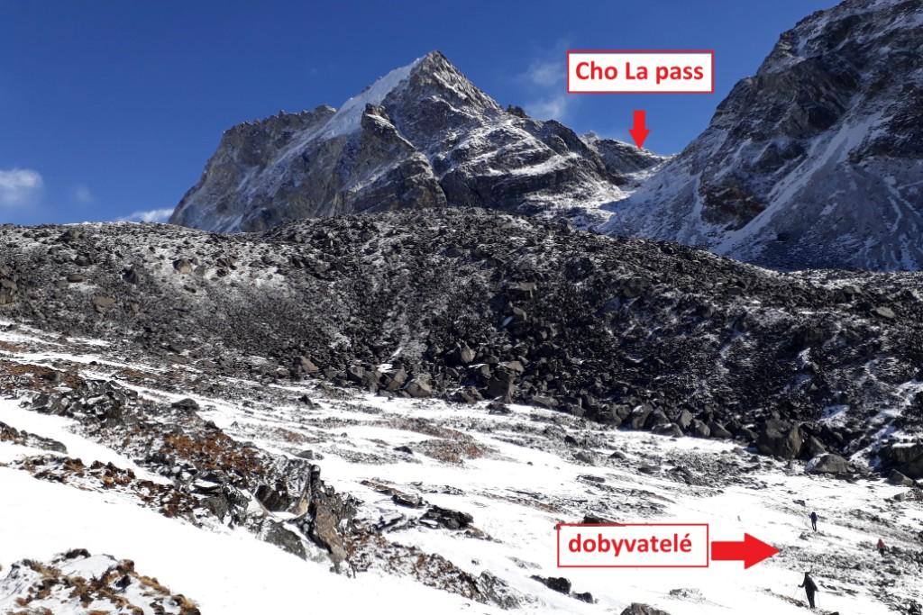 nepal-57.jpg