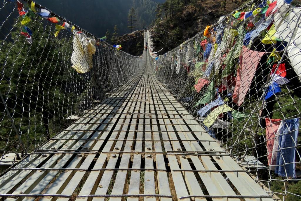 nepal-64.jpg